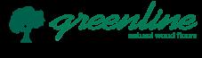 Производитель Greenline