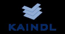 Производитель Kaindl