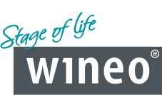 Производитель Wineo