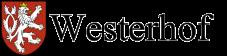 Производитель Westerhof