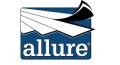 Производитель Allure