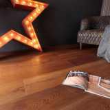 Виниловые полы Aquafloor (Аквафлор) Real Wood XXL AF8026XXL №3