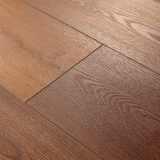 Виниловые полы Aquafloor (Аквафлор) Real Wood XXL AF8026XXL