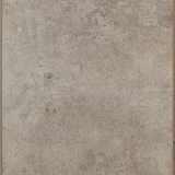 Ламинат Classen Visiogrande 44151 Бетон песочный №2