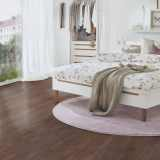 Ламинат Krono Original Floordreams Vario Дуб Шейр 8633 №4