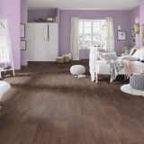 Ламинат Krono Original Floordreams Vario Дуб Шейр 8633 №5