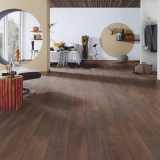 Ламинат Krono Original Floordreams Vario Дуб Шейр 8633 №6