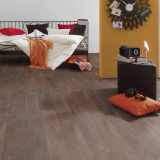 Ламинат Krono Original Floordreams Vario Дуб Шейр 8633 №7