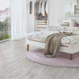 Ламинат Krono Original Floordreams Vario Алебастр Барнвуд K060 №4