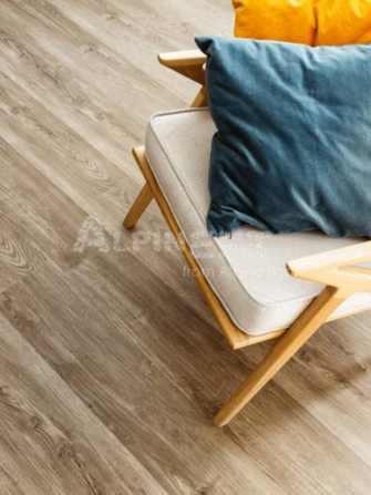 Коллекция Alpine Floor (Альпин Флор) Sequoia
