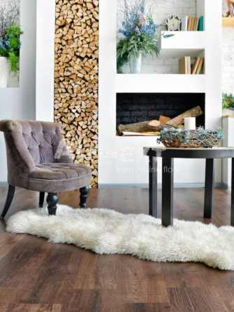 Коллекция Alpine Floor (Альпин Флор) Real Wood