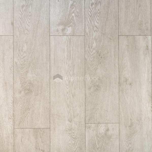 Виниловые полы Alpine Floor (Альпин Флор) Grand Sequoia (Гранд Секвойя) Эвкалипт ECO 11-1 №2