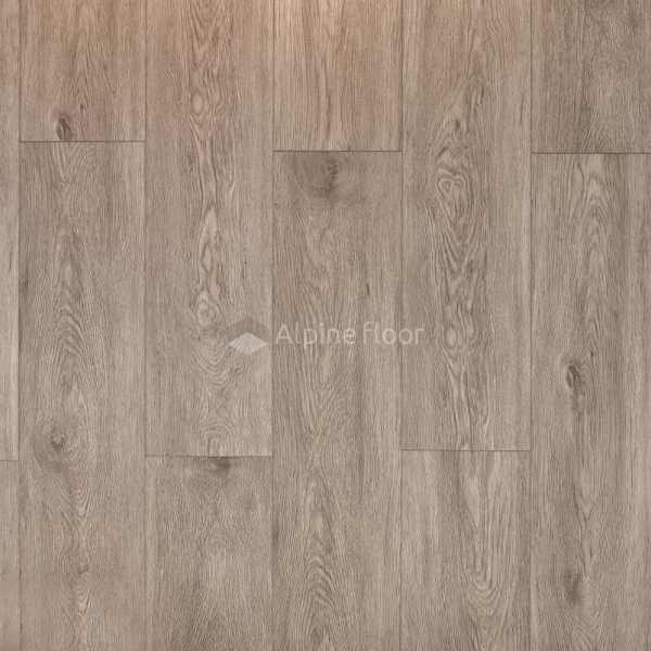 Виниловые полы Alpine Floor (Альпин Флор) Grand Sequoia (Гранд Секвойя) Атланта ECO 11-2 №3