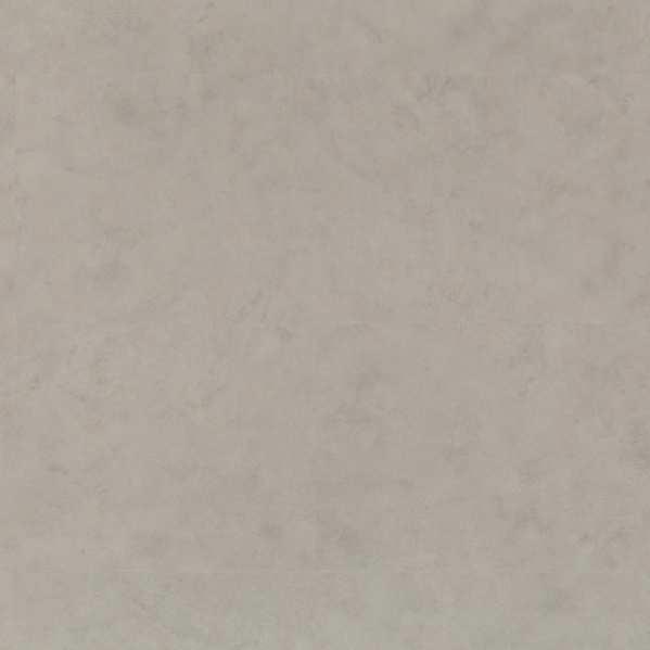 Кварцвиниловая плитка Aquafloor Stone AF6001ST №3