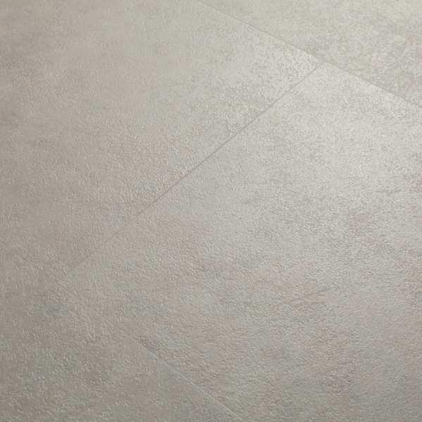 Кварцвиниловая плитка Aquafloor Stone AF6001ST