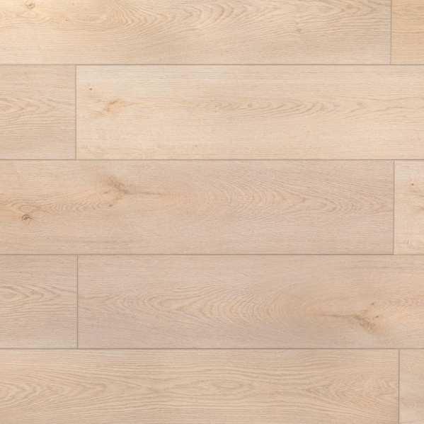 Виниловые полы Aquafloor (Аквафлор) Real Wood XXL AF8025XXL №2