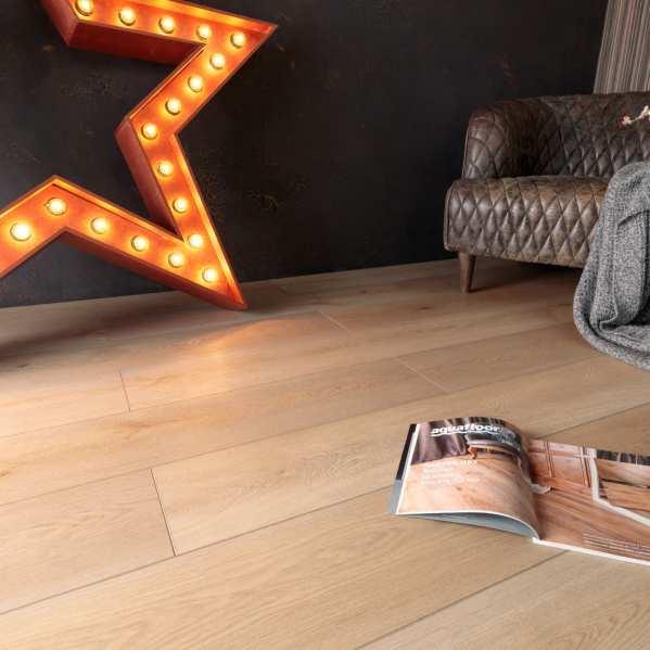 Виниловые полы Aquafloor (Аквафлор) Real Wood XXL AF8025XXL №3
