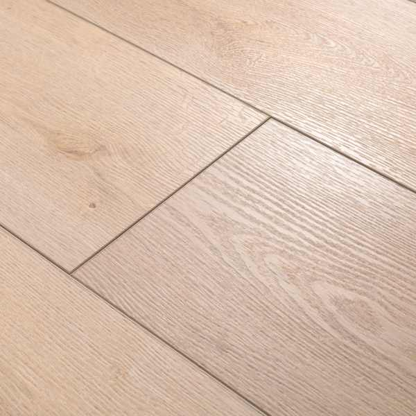 Виниловые полы Aquafloor (Аквафлор) Real Wood XXL AF8025XXL