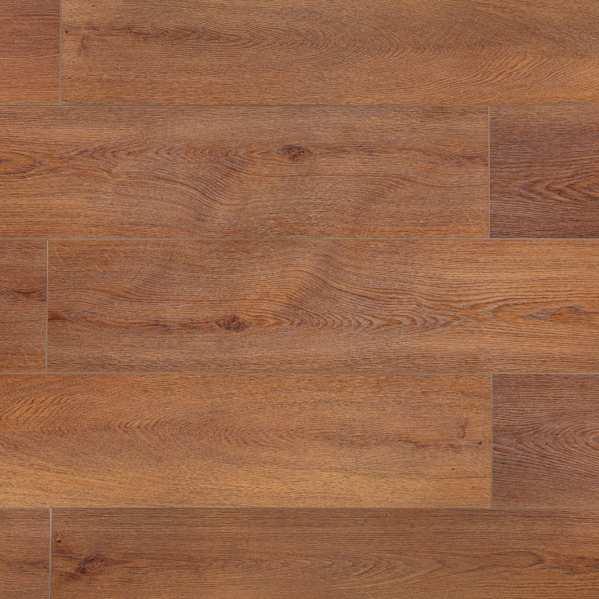 Виниловые полы Aquafloor (Аквафлор) Real Wood XXL AF8026XXL №2