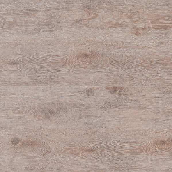 Ламинат Classen Dafino Green 35402 Monaco Oak
