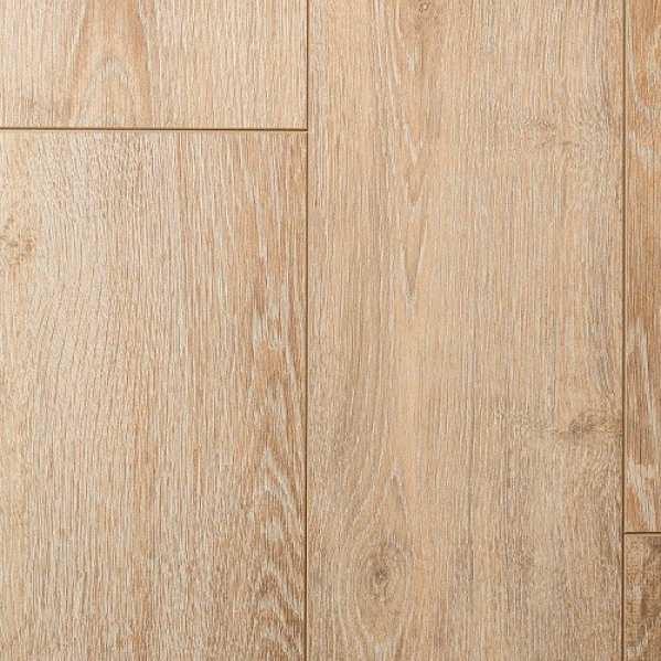 Ламинат Classen Dafino Green 35402 Monaco Oak №5