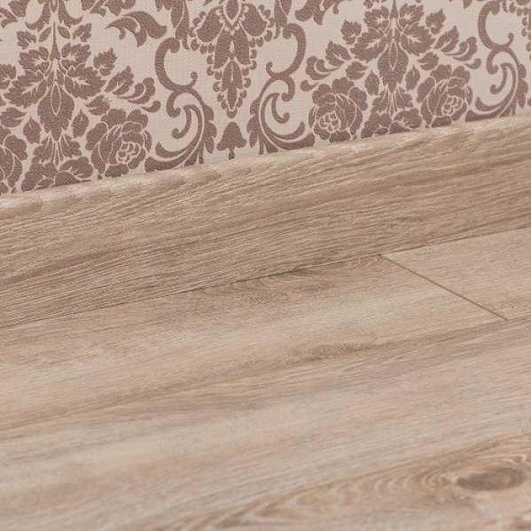 Ламинат Classen Dafino Green 35402 Monaco Oak №4