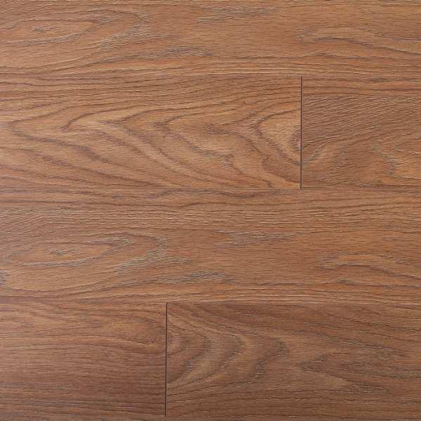 Изображение Ламинат Classen Discovery 27609 Дуб Верден коричневый
