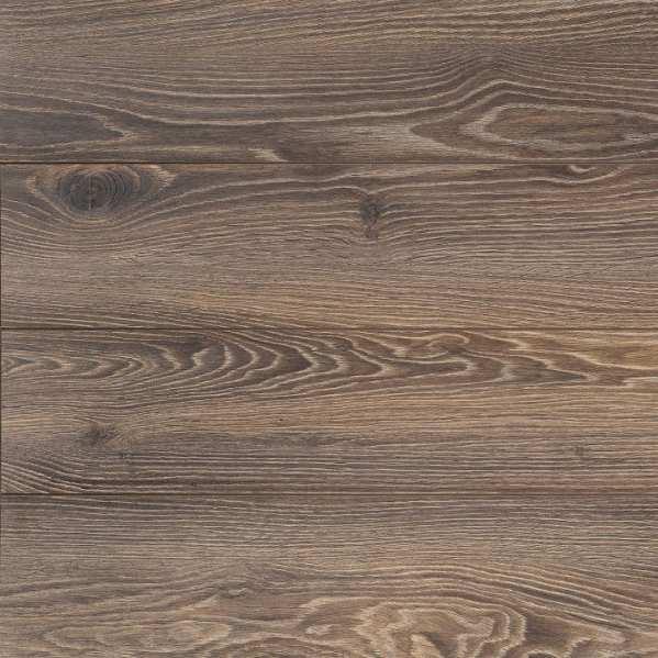 Изображение Ламинат Classen Extreme 4V 38201 Дуб Кулберт