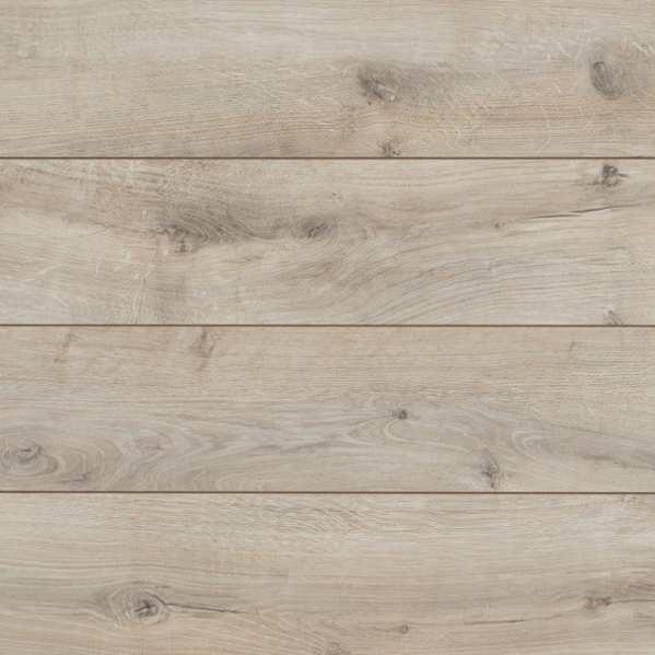 Ламинат Classen Galaxy 44009 Lozano Oak