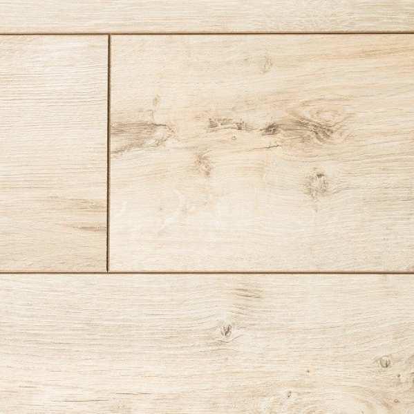 Ламинат Classen Galaxy 44009 Lozano Oak №6