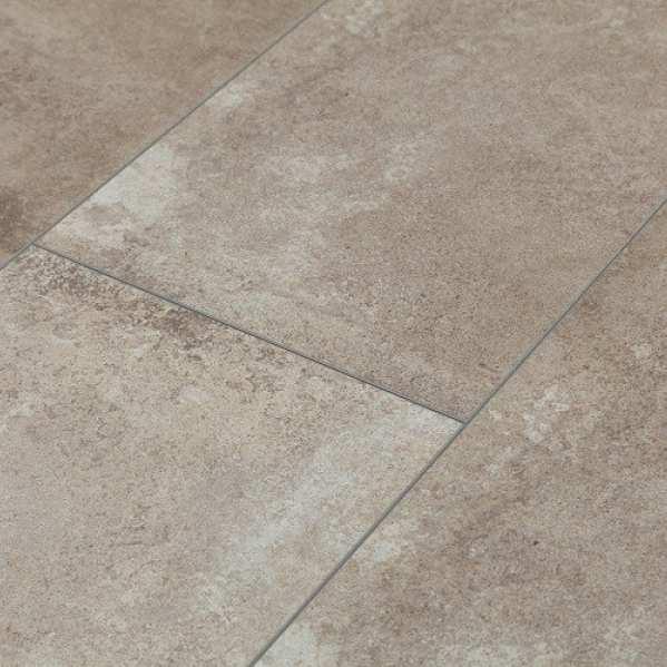 Ламинат Classen Visiogrande 44151 Бетон песочный №7
