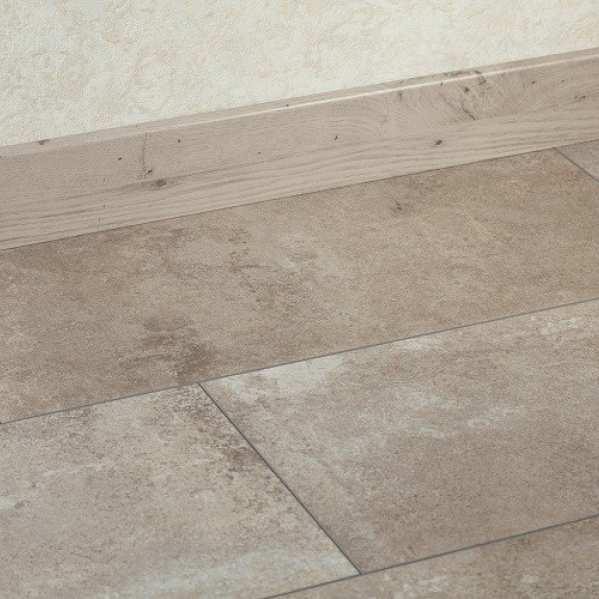 Ламинат Classen Visiogrande 44151 Бетон песочный №3