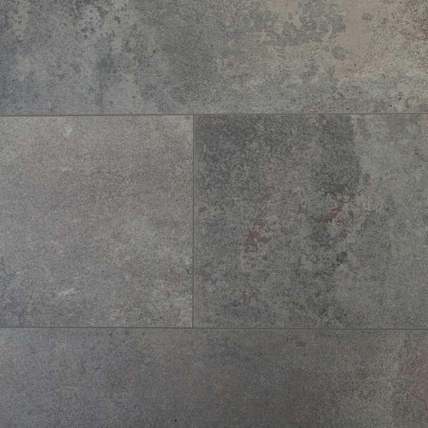 Ламинат Classen Visiogrande 44407 Бетон серый