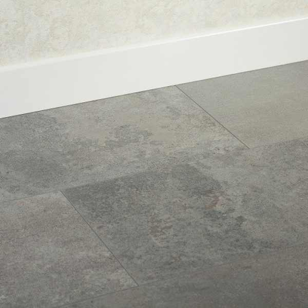 Ламинат Classen Visiogrande 44407 Бетон серый №5