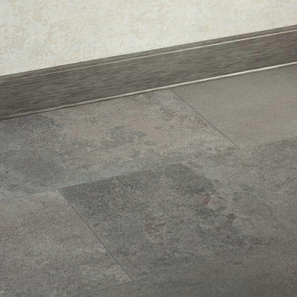 Ламинат Classen Visiogrande 44407 Бетон серый №2