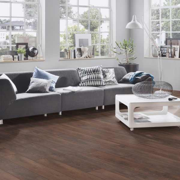 Ламинат Krono Original Floordreams Vario Дуб Шейр 8633 №2