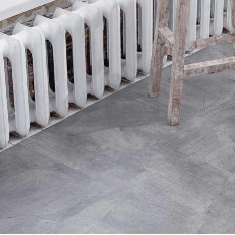 Купить кварцвиниловую плитку бетон разуклонка кровли из керамзитобетона